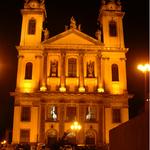 Cathedral-Szombathely