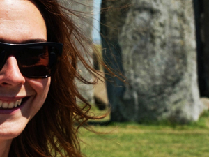 See Stonehenge and Authentic Hidden England