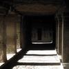 Caves Corridors
