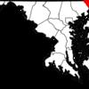 Cecil County