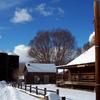 Cedaredge Pioneer Town