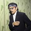 Celebrity Wax Museum - Jackie Schroff - Lonavala - Maharashtra - India