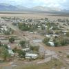 Centennial Wash (Maricopa County)