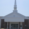 Central Baptist Church Lindale