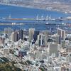 Central Cape Town