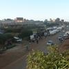 Central Province (Kenya)