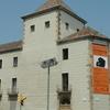 Centre D'Art Santa Mònica