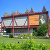 Centre For Contemporary Art Luigi Pecci