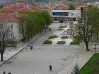 Krumovgrad