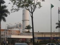Centro Comercial Aricanduva