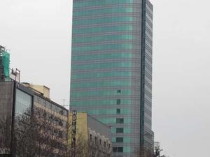 Centro Medico Torre