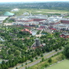 Centro Park In Oberhausen