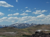 Patagonia Lake District - Private Tour