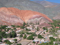 Jujuy