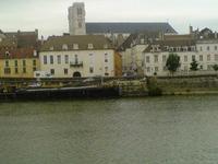 Chalon-sur-Saone
