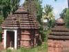 Champakesvara Siva Temple