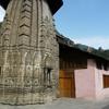 Champavati Temple Chamba