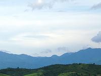 Champhai Valley