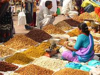 Chandi Bazar