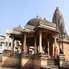 Chandod-Gujarat