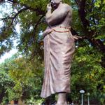 Chandra Shekhar Azad Park