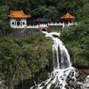 Chang Chun Shrine