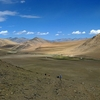 Changthang Wildlife Sanctuary
