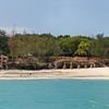 Changuu Island