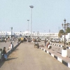 Chapra