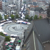 Charles Ii Square