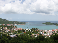 Charlotte Amalie