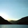 Charlotte Lake