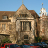 London Charterhouse