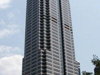 Chase Tower