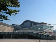 Chassetheater