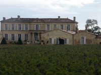 Chateau Branaire-Ducru