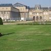 Chateau Luneville