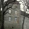 Chateau de Brandon