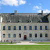 Chateau d-le-Franc Nancy
