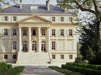 Chteau Margaux