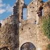 Chateau De Montgilbert