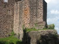 Château du Birkenfels