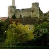 Chateau De Billy
