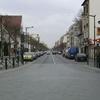 Chelles Avenue De La Resistance