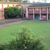 Cheltenham Girls High School