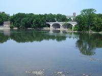 Chenango River