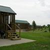 Cheney State Park