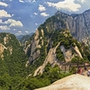 Chensiyuan - Mount Hua Shan - China