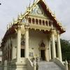 Chetawan April 2008
