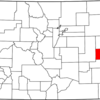 Cheyenne County